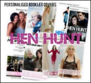Hen Hunts