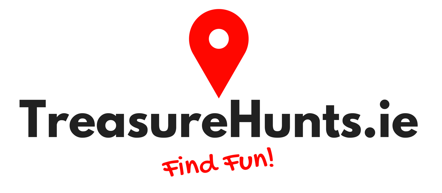 TreasureHunts.ie – Hens, Stags, Team Building.